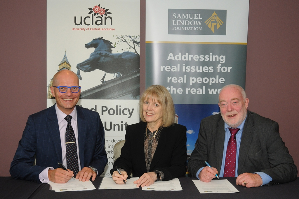 UCLAN Agreement 004 - web.jpg