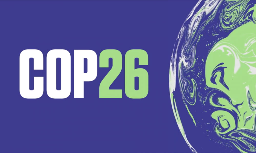 What is COP26? - Fleet Alliance